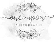 Once Upon Photography